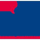Heussinger GmbH Logo